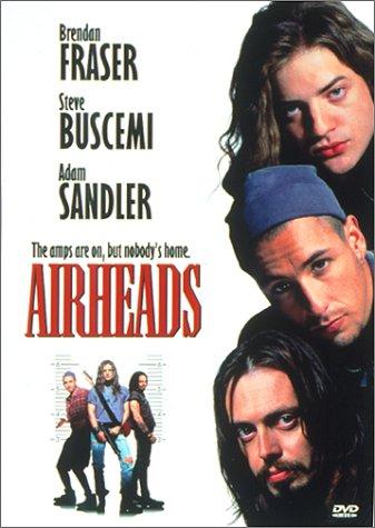 Airheads ()