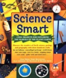 img - for Science Smart book / textbook / text book