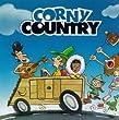 Corny Country