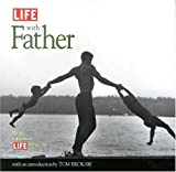 Life with Father, Life Magazine, 0316526355