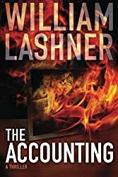 The Accounting by Lashner, William (2013)