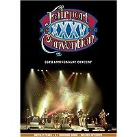 35th Anniversary Concert (DVD)