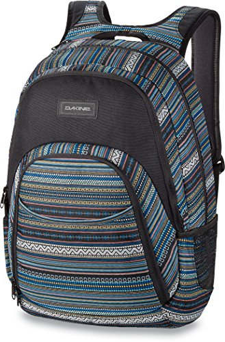 Dakine Women's Eve Backpack, Cortez, 28L