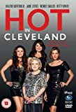 Hot in Cleveland - The Complete Series 2 [DVD] by Valerie Bertinelli