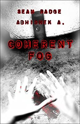 Coherent Fog