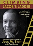 Climbing Jacob's Ladder, Jock Smith and Paul Hemphill, 1588380785