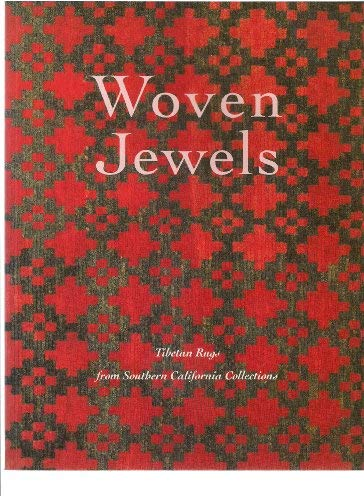 Woven Jewels ()