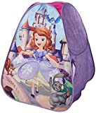 Playhut Sofia the First Classic Hideaway Playhouse