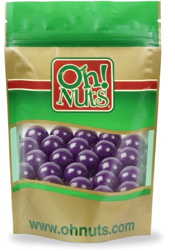 purple-gumballs-grape-4-pound-bag-oh-nuts