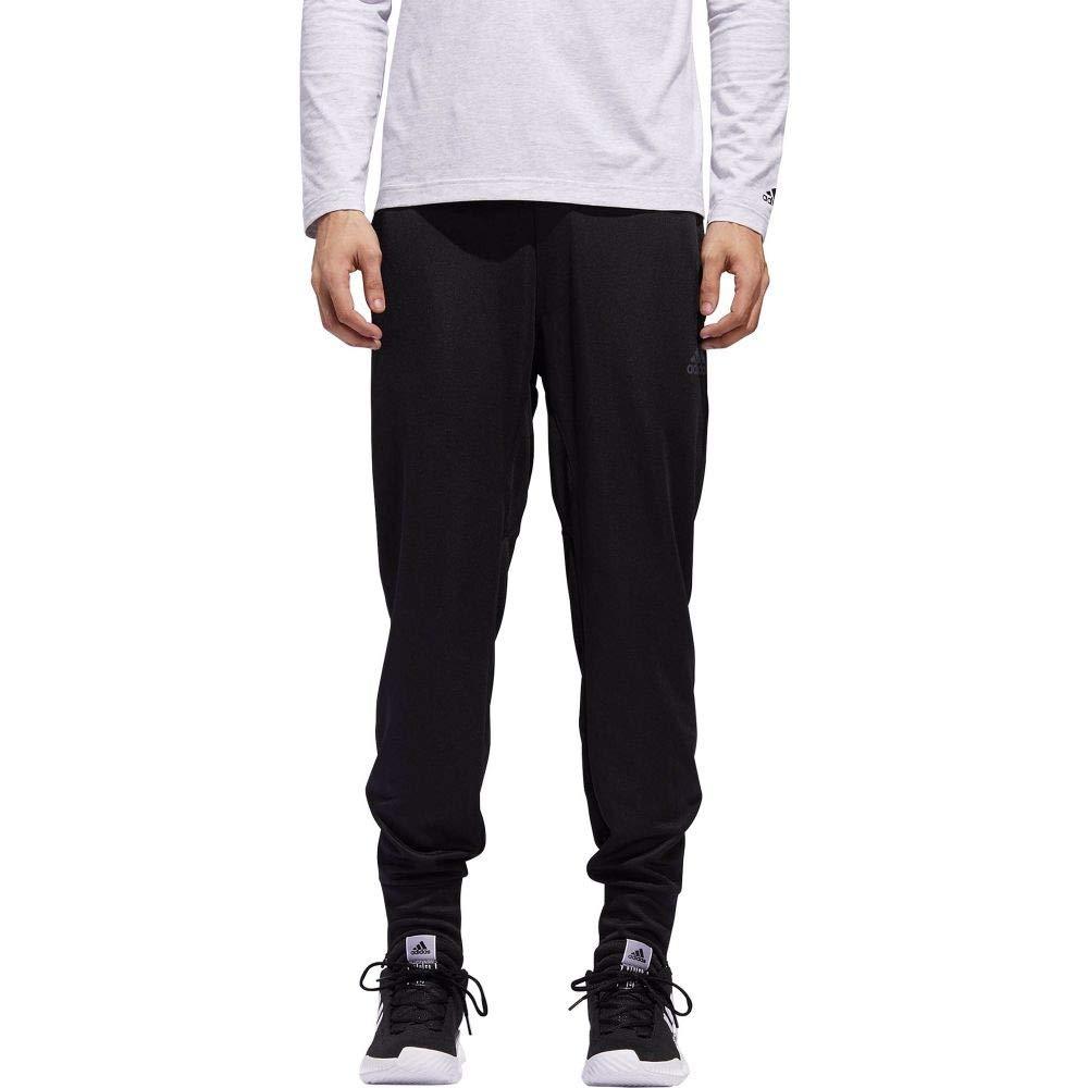 (アディダス) adidas メンズ バスケットボール ボトムスパンツ adidas Accelerate Basketball Pants [並行輸入品] B07JLN5CS2 xxl
