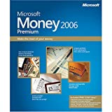 Microsoft Money 2006 Premium