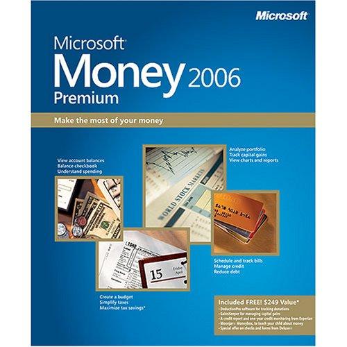 personal finance software amazon com