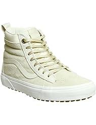 Vans Ua Sk8hi MTE Shoes