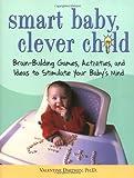 Smart Baby, Clever Child, Valentine Dmitriev, 1580629253