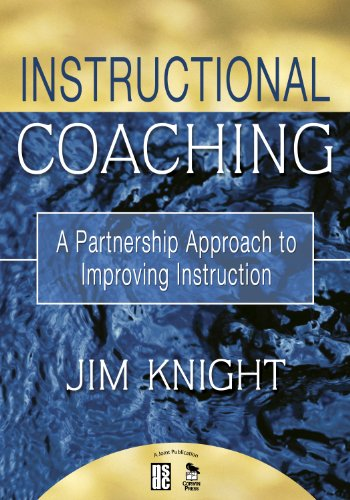 instructional-coaching-a-partnership-approach-to-improving-instruction