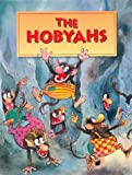 The Hobyahs, Val Biro, 1887734449