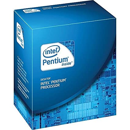 INTEL G2020 64BIT DRIVER DOWNLOAD