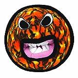 Tuffy Alien Ball Fire