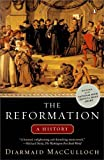 The Reformation, Diarmaid MacCulloch, 014303538X