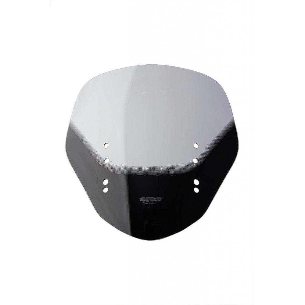 DL 650 Vstrom 04-10 Bulle Origine MRA KLV 1000 04-06 fum/Ã/© 1000 V-Strom 04-12