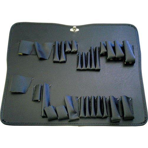 Jensen Tools 07-00-003281 Top Pallet, Empty 17.75 X 14.5inch