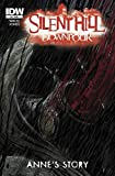 Silent Hill Downpour Anne's Story #4
