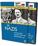 Die Nazis