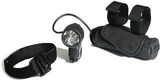 product image for Princeton Tec Yukon HL Bike Light