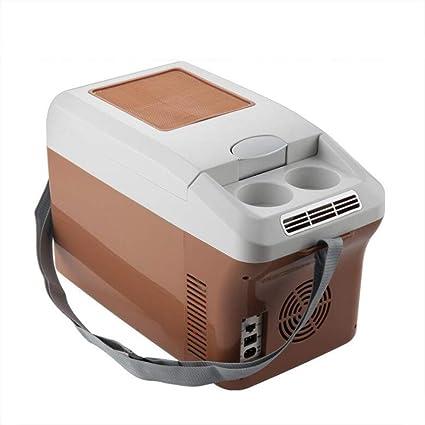 Amazon.es: L&K - Calentador de refrigerador para Nevera, 15 litros ...