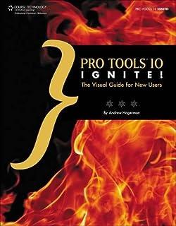 amazon com pro tools 10 power the comprehensive guide rh amazon com pro tools 10 reference guide pdf pro tools 10 reference guide