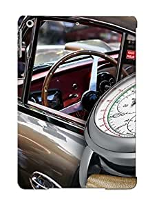 Bb970024916 New Premium Flip Case Cover Chopard Watch Time Clock (3) Skin Case For Ipad Air As Christmas's Gift wangjiang maoyi by lolosakes