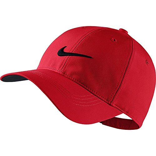 NIKE Golf Tech Cap