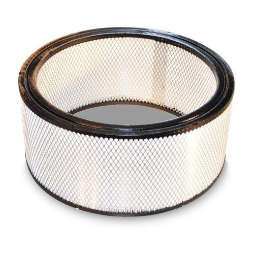 AllerAir HEPA Filter Replacement for 4000 Exec + 4000 Vocarb (Allerair Replacement Filter)