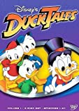 DUCKTALES VOL 1