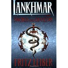 Lankhmar Volume 1: Swords and Deviltry