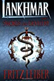 Lankhmar Volume 1: Swords and Deviltry
