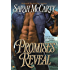 Promises Reveal (Promise Series Book 4)