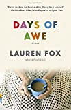 Days of Awe (Vintage Contemporaries)