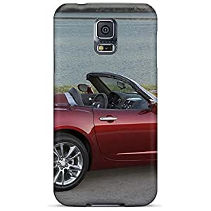 samsung galaxy s5 New Style mobile phone shells Forever Collectibles Highquality saturn sky convertibile