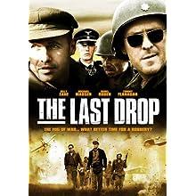 The Last Drop (2005)