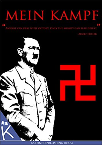 Download free of hitler ebook of the history