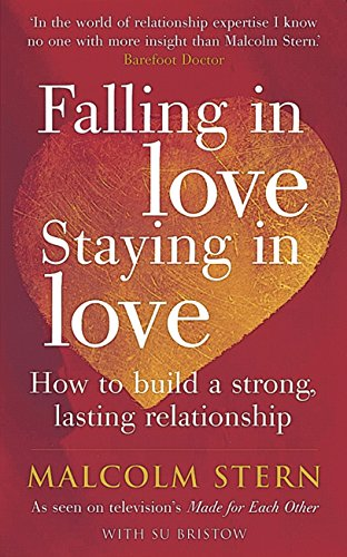 Falling in love staying in love how to build a strong lasting falling in love staying in love how to build a strong lasting relationship fandeluxe Images
