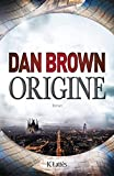 Origine (French Edition)