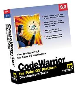 Metrowerks talks CodeWarrior v9