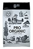 buy Shin Nong PRO ORGANIC Lawn Fertilizer, 100% Organic, 22lb, OMRI Listed now, new 2019-2018 bestseller, review and Photo, best price $88.59