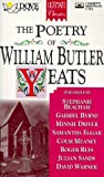 The Poetry of William Butler Yeats, , 0787105856