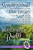Brandywine Brides: A Blackwood Legacy Anthology (Volume 1)
