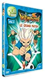 Inazuma Eleven - Vol. 5 - Le grand match