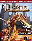 Drakan II, Dimension Publishing Staff, 0761536906