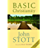 Basic Christianity, Fiftieth Anniversary Edition